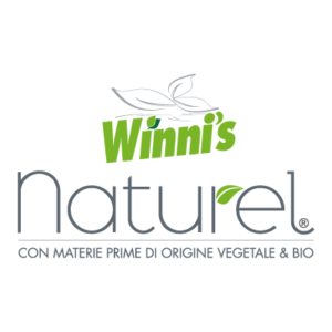 Winni's Naturel Madel